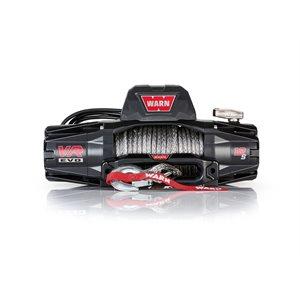 WARN WINCH VR12000 EVO-S