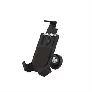 MAGNETIC SWITCH SMALL BLACK