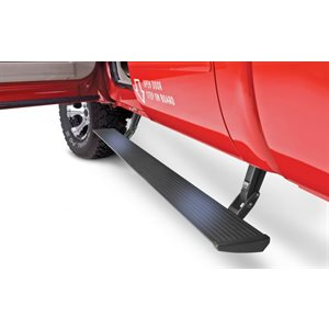 POWER STEP-F250 / F350 ALL CABS (02-03) & (08-16)
