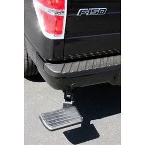 AMP BED STEP-F150 (06-14)