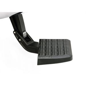 AMP BED STEP-CHEV / GMC 1500 (19-20) NBS