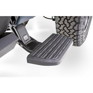 AMP BED STEP 2-RAM 2500 / 3500 (19-21) (NOT DUALLY)