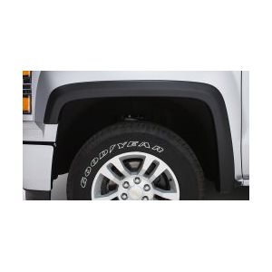 FENDER FLARES-CHEVY 1500 (14-18) 2500 / 3500 (15-19)