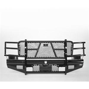 CHEVY 2500HD / 3500HD (07-10)