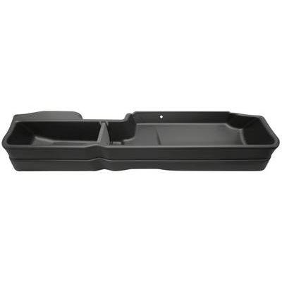 HUSKY GEAR BOX-CHEV / GMC CREW CAB 1500 (19-20) 2500 / 3500HD (2020)