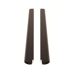 BED CAPS-DODGE 1500 (09-19) D / T WRP 5.5 BED BLACK