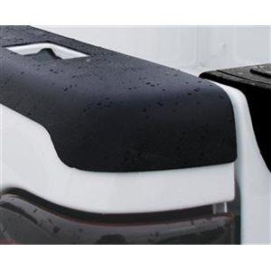 BED CAPS-CHEV LB (07-14) PLASTIC W / CO