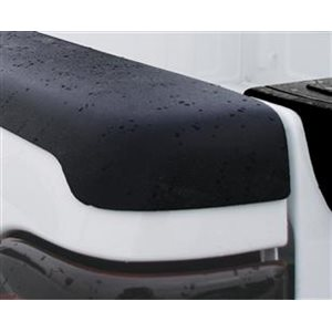 BED CAPS-CHEV 5.8 BED (07-13) PLASTIC
