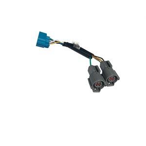 NORSTAR PLUG FRD CAB&CHASS 99 / C (FCA-01)