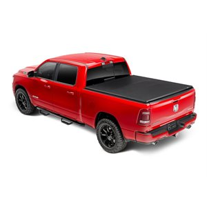 SOFT FOLDING - CHEVY / GMC 8' BED 1500 / 2500 / 3500 (99-06)