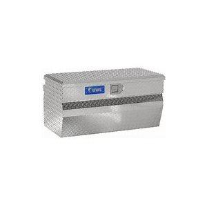 UWS-CHEST BOX WEDGE