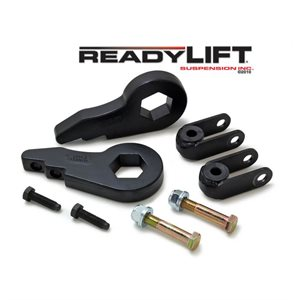 FRONT LEVELING KIT-GM 1500 (99-06)