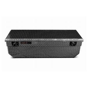 TOOL BOX D / T CHEST FULL SIZE NOTCHED